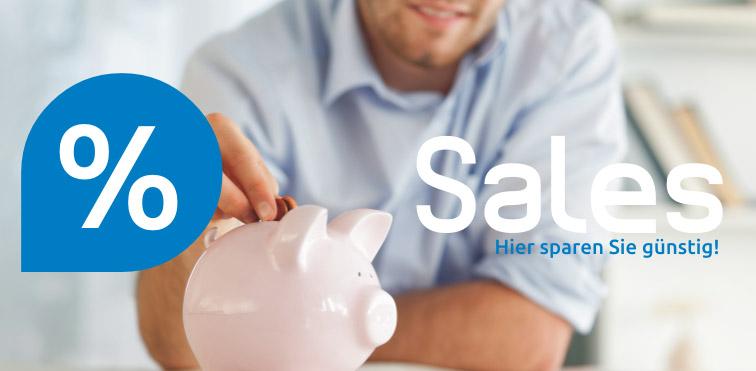 sales_deat