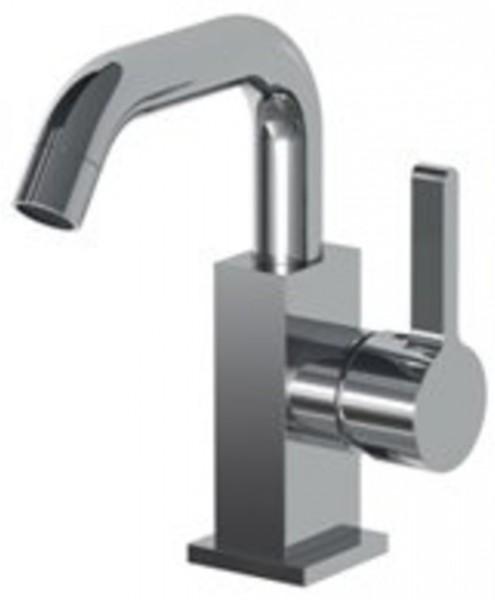 Armatur, Wasserhahn, Waschbecken, Einhandmischer, Bad